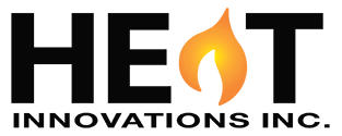 Heat Innovations Inc