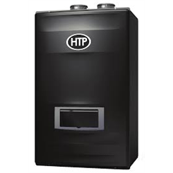 UFT-199W - UNIVERSAL FIRE TUBE  HE CONDENSING NATURAL GAS BOILER