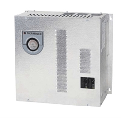 THERMOLEC 40 KW ELECTRIC BOILER 480VOLT 3 PHASE