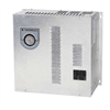 Thermolec Boilers