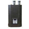 Gas Boilers / Accessories