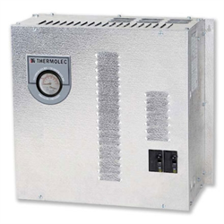 THERMOLEC 24 KW ELECTRIC BOILER 480 VOLT 3PH