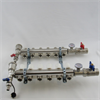 "Additional images for 6 LOOP PRE-ASSEMBLED 1"" MANIFOLD SET WASSER"