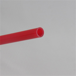 "5/8"" x 1000FT RED PEX-B W/ EVOH WASSER PIPE"