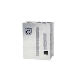THERMOLEC 27 KW ELECTRIC BOILER 240V DUAL ENERGY